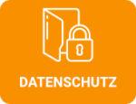 Datenschutzmanagementsystem €� Datenschutzaudit