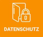 Datenschutzmanagementsystem – Datenschutzaudit