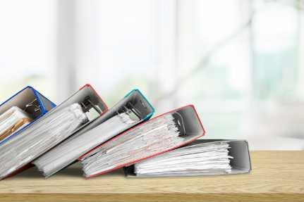Keine Bürokratischen Hürden für Kunden der Renovatio GmbH
