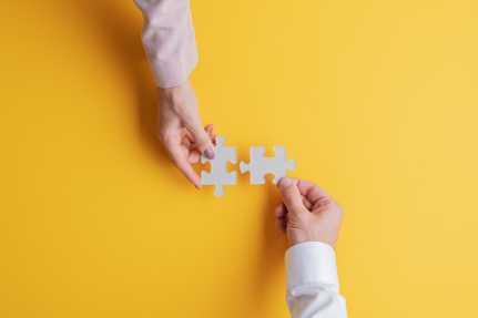 Bleiben sie flexibel mit der Renovatio GmbH als Ihr externer Datenschutzbeauftragter