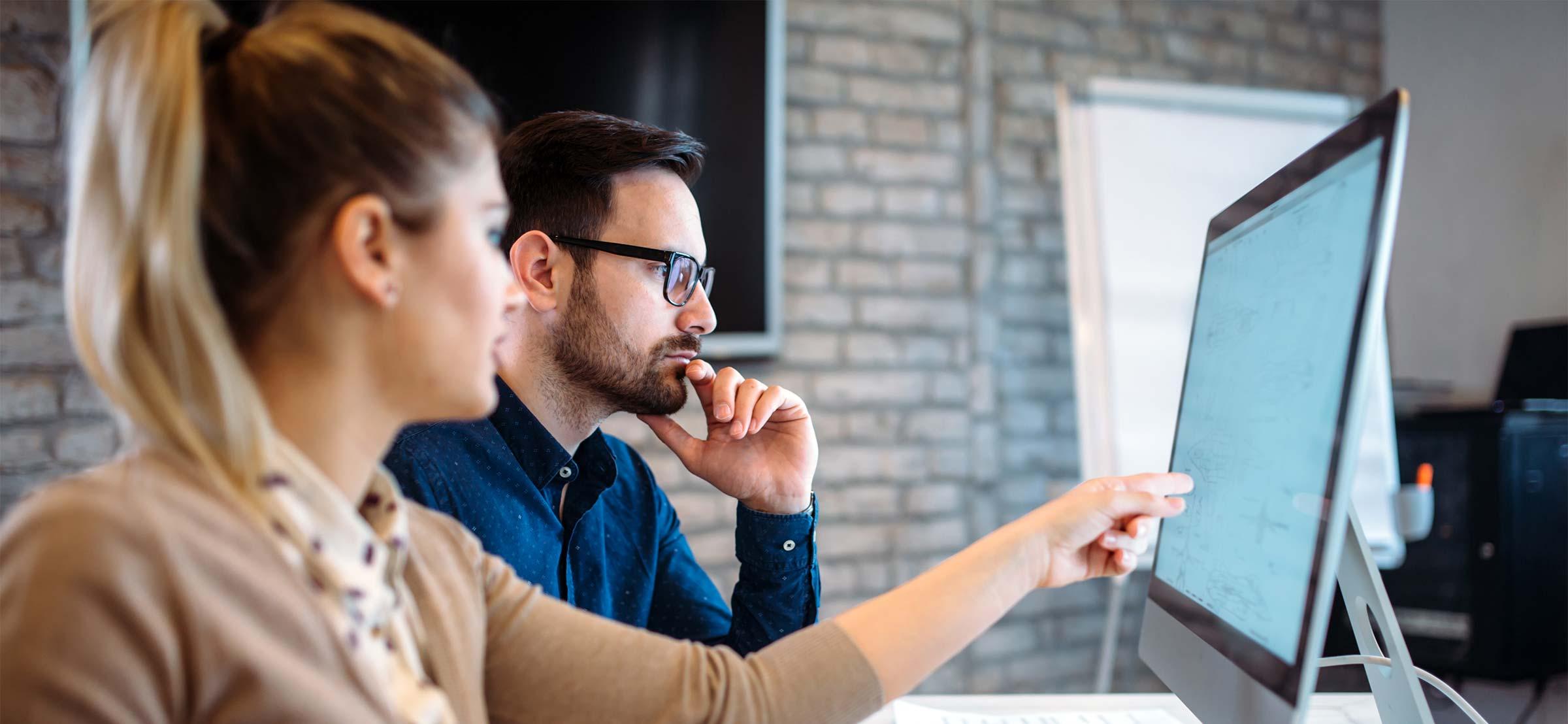 Managementsysteme und Datenschutz