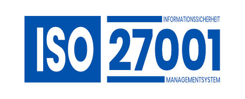 Informations-Sicherheits-Management-System-ISO-27001