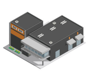 Energiemanagement ISO 50001 für KMU