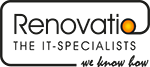 Logo Renovatio