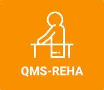 Qualitätsmanagementsystem Nach QMS-Reha