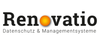 Renovatio GmbH