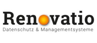 Renovatio GmbH